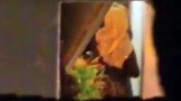 بورن سكس مصري يتجسس على جارته المحجبة وعشيقها بورن سكس تجسس وتلصص-بورن سكس مصري