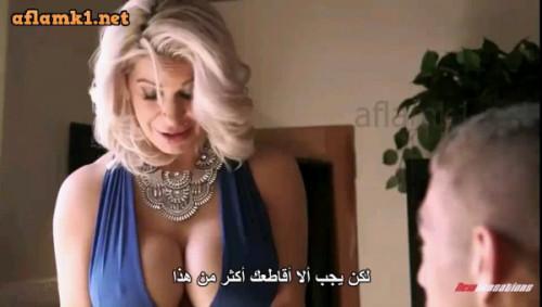 افلام بورن سكس مترجمة كاملة تصرخ من اغتصاب من قبل الجد بورن سكس مترجم عربى-بورن سكس مترجم