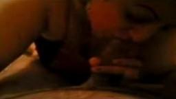 افلام بورن سكس مصري شرموطة جسم فرنساوي جايبة عشيقها في البيت ينيكها ويصورها نيك مصري جديد-بورن سكس مصري