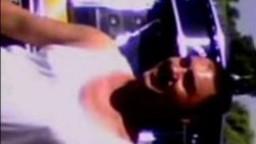 مصرية منقبة تمص زبرعشيقها من تحت النقاب ويجيب لبنه في فمها افلام بورن سكس مصرى افلام نيك مصرى بورن سكس منقبات نيك منقبات-بورن سكس منقبات