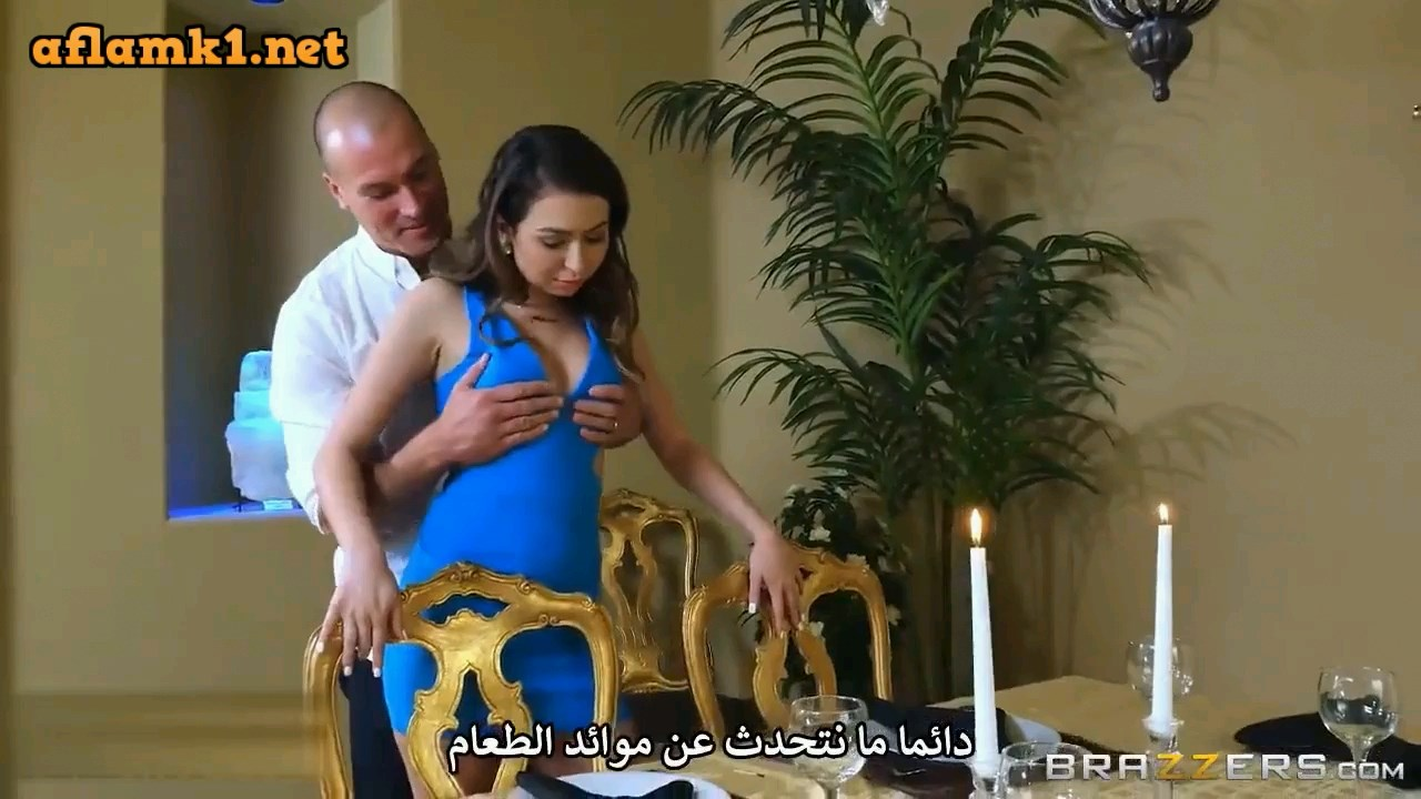 بورن سكس مترجم جديد المثير والاغراء Dear Abby (2011) part 1 مترجم عربى-بورن سكس مترجم
