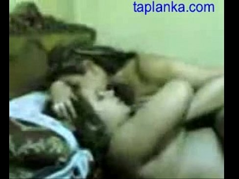 سحاق بورن سكس فتاتان عربيتان على السرير -بورن سكس سحاق