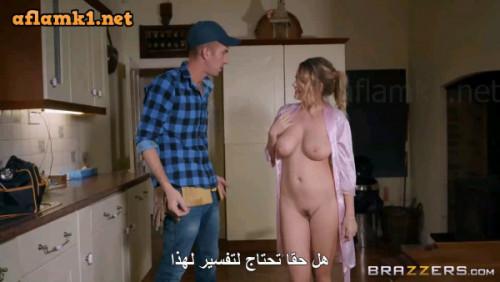 الحرب أفلام سكس حصرية عربي مجانا أفلام سكس بورن عربية