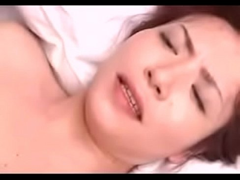 أم يبانية جميلة تتناك وتمص الزب من ...!!-بورن سكس ياباني