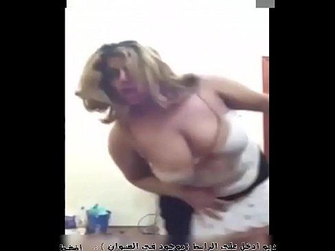 تونسية هايجانة ترقص فاضح-بورن سكس تونسي