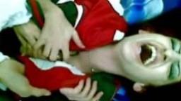 فيلم بورن سكس عربى سحاقيات عرب ممحونين على بعضهن مقطع نيك عربي فيديو بورن سكس عربي بورن سكس سحاقيات عربى-بورن سكس عربي