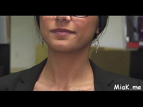 مايا خليفة محبوبة الجميع-بورن سكس كاميرة مخفية