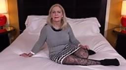 بورن سكس طويل زوجة تتناك نيك قوي بورن سكس أجنبي جديد-بورن سكس عربي