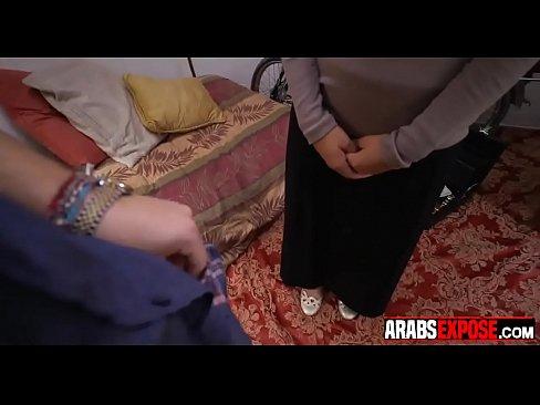 أحلى مص زب من تونسية مختصة فيه-بورن سكس مص الزب