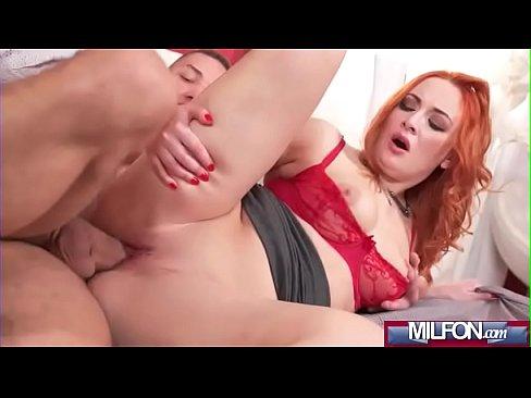 روسية جميلة وحبيبها يمارس الجنس-بورن سكس روسي