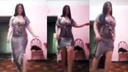 رقص بورن سكس مصرى فرسة بلدي دمياطي ارقص جسمها حتت ملبن رقص جنسي مصر-بورن سكس عربي