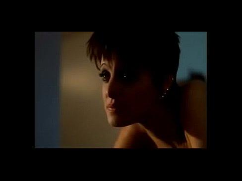 فيلم جنسي تركي معروف في العالم العربي-بورن سكس تركي