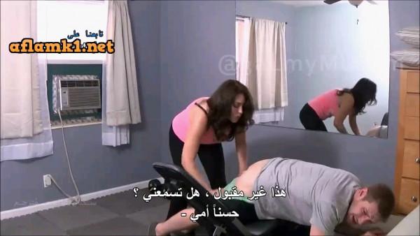 أفلامبورن سكس محارم - أفلام سكس حصرية عربي مجانا - أفلام سكس بورن ...