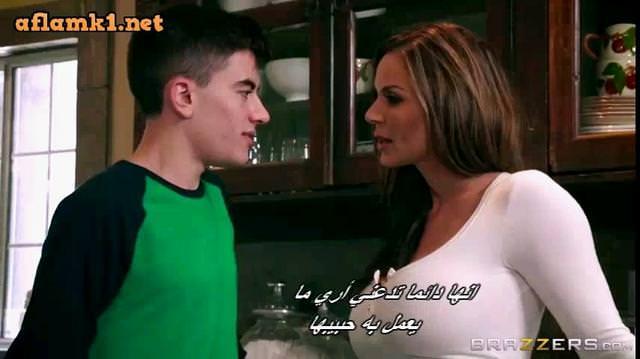 بورن سكس مترجم كامل Heat XXX 2010 مترجم عربى-بورن سكس مترجم