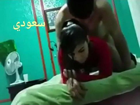 سعودية ينيك إبنة أخته الصغيرة بقوة !!! -بورن سكس فضائح