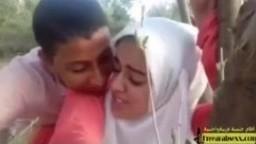 افلام بورن سكس عربي - قحبة عراقية تتوجع من الزب الكبير مقاطع بورن سكس عربى افلام نيك عربي-بورن سكس عربي