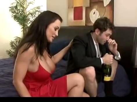 فيلم البورن سكس ديرالديوث Der Alm Cuckold- بورن سكس أجنبي