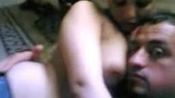 افلام بورن سكس عربي عراقية جميلة تتناك من صديقها مقاطع نيك عربي فيديو بورن سكس عربى بورن سكس بزاز عربية-بورن سكس عربي