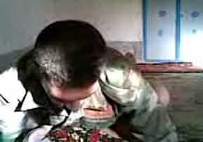 افلام بورن سكس سحاق أريئيلا فيريرا وصديقاتها Ariella Ferrera and Her Girlfriends-بورن سكس سحاق