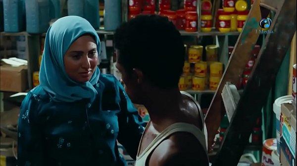 محارم مغربى ينيك خالته باوضاع ساخنة-بورن سكس عربي