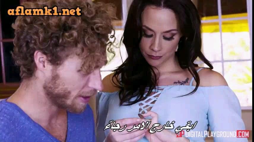 سكس عنيف مترجم - أفلام سكس حصرية عربي مجانا   أفلام سكس بورن عربية
