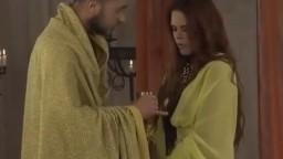 والجارية - أفلام سكس حصرية عربي مجانا | أفلام سكس بورن عربية