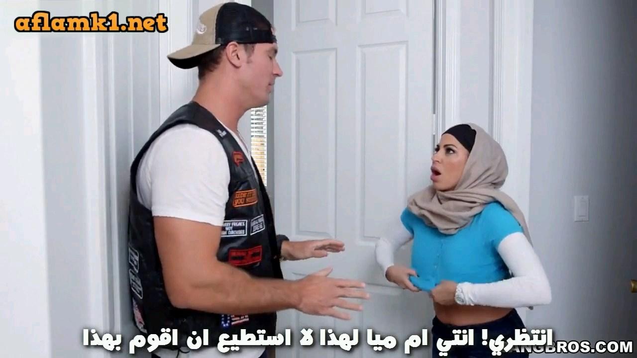 بورن سكس مترجم: السكرتيره وطالب العمل بورن سكس نار سخن-بورن سكس مترجم