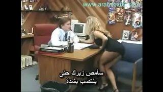 الجديدة - أفلام سكس حصرية عربي مجانا | أفلام سكس بورن عربية