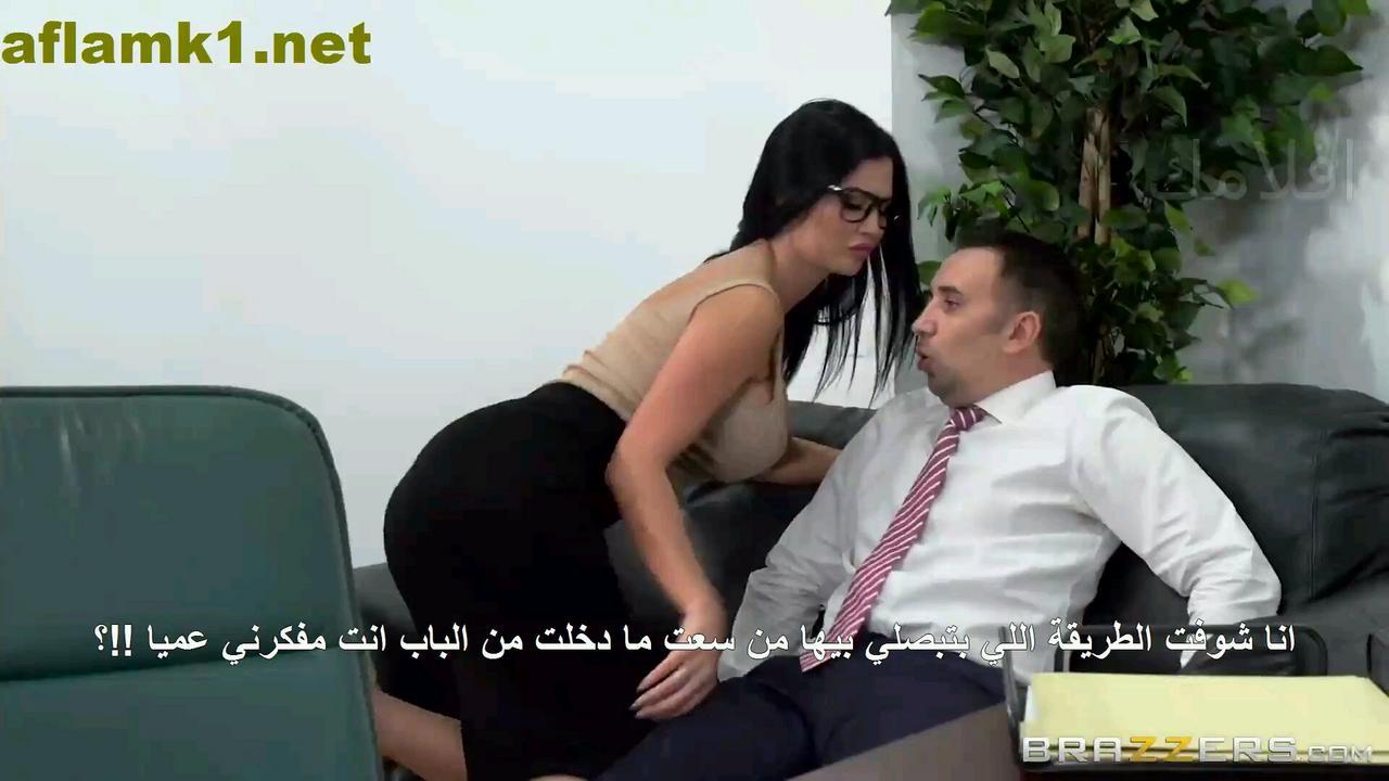 شركة أفلام سكس حصرية عربي مجانا أفلام سكس بورن عربية