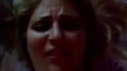 فيديو بورن سكس عربي عراقية جميلة بزازها كبيرة تتناك نيك عربي قوي فيلم بورن سكس عربي افلام بورن سكسيه عربيه-بورن سكس عربي