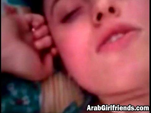 شرموطة تتناك بقوة حتى البكاء-بورن سكس عربي