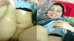 بورن سكس مصرى بنت مراهقة ترقص ملط في الحمام على اغاني شعبية رقص بورن سكسي مصرى عاري-بورن سكس عربي