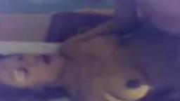 بورن سكس مصرى نازل فيها نياكة وتقوله مش كفاية نيك بقى بورن سكس شرموطة مصريه نيك مصري شديد-بورن سكس عربي