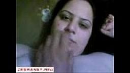 بورن سكس مصري يبعبصها في بقها وينيكها-بورن سكس مصري