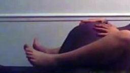 مقطع بورن سكسي عربي سارة اللبنانية المربربة المثيرة كام شو لعشيقها مقاطع بورن سكسيه عربيه-بورن سكس عربي