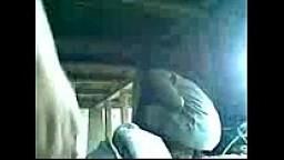 مريضة قطرية مع دكتور ينيكها على الكنبة بورن سكس قطري-بورن سكس قطري