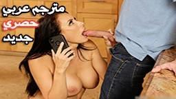 منقبة لاتشبع من النيك والمص بورن سكس منقبات نيك منقبات أفلام سكس
