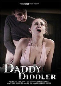 افلام بورن سكس نيك عنيف Daddy Diddler (2018)- بورن سكس أجنبي