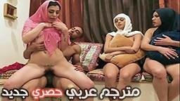 المحجبات - أفلام سكس حصرية عربي مجانا | أفلام سكس بورن عربية