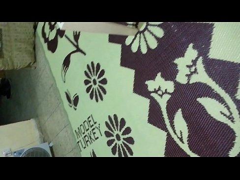 الشرموط والشاذ في السرير-بورن سكس سوري