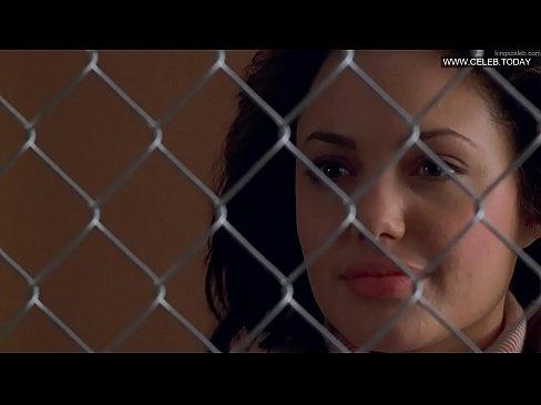 أنجلينا جولي حصريا مباشرة -بورن سكس فضائح