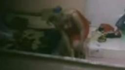 افلام بورن سكس مصري عامل كمين لمرات اخوه وينيكها ويصورها في السر فيلم نيك مصري بورن سكس مصري تصوير سري-بورن سكس مصري