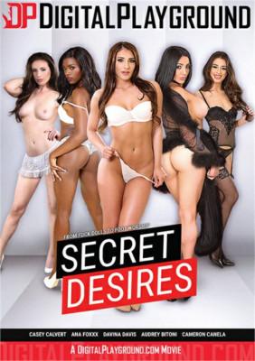 افلام بورن سكس أجنبي شهوة كندرا Kendra Lust Loves Big Titty MILFS 2- بورن سكس أجنبي