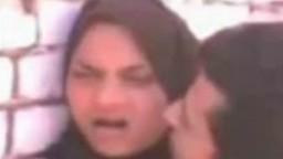 مقطع بورن سكس مصري بنات ثانوي محجبات ينيكو بعض في الفصل المدرسي مقاطع نيك مصري-بورن سكس مصري
