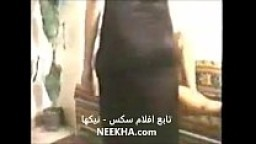 فيلم نيك عربي مصري لقحبه رائعة الجمال-بورن سكس عربي