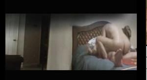 اللبوه نانى شرموطة النت الفاجره .. راكبه على الزبر وعماله تتنطط على الزبر ومتكيفه على الاخر-بورن سكس عربي