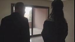 فيلم الزين اللي فيك المغربي الممنوع بورن سكس مغربي - Zine Li Fik-بورن سكس مغربي