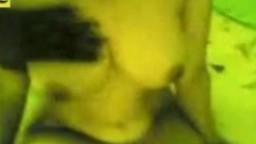 مقاطع بورن سكس مصري عنتيل صعيدي ينيك لبوة بيضا وهي لأ لأ كفاية نيك مصري قوي افلام بورن سكس مصريه-بورن سكس مصري