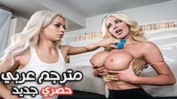مقطع بورن سكس مصرى شرموطة تقلع وتلعب في كسها لصاحبها على الفايبر مقاطع جنسية مسربة-بورن سكس عربي