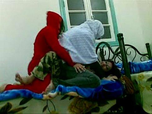 شرموطات مصريات هايجات يمارسن الجنس !!! ناررر-بورن سكس سحاق